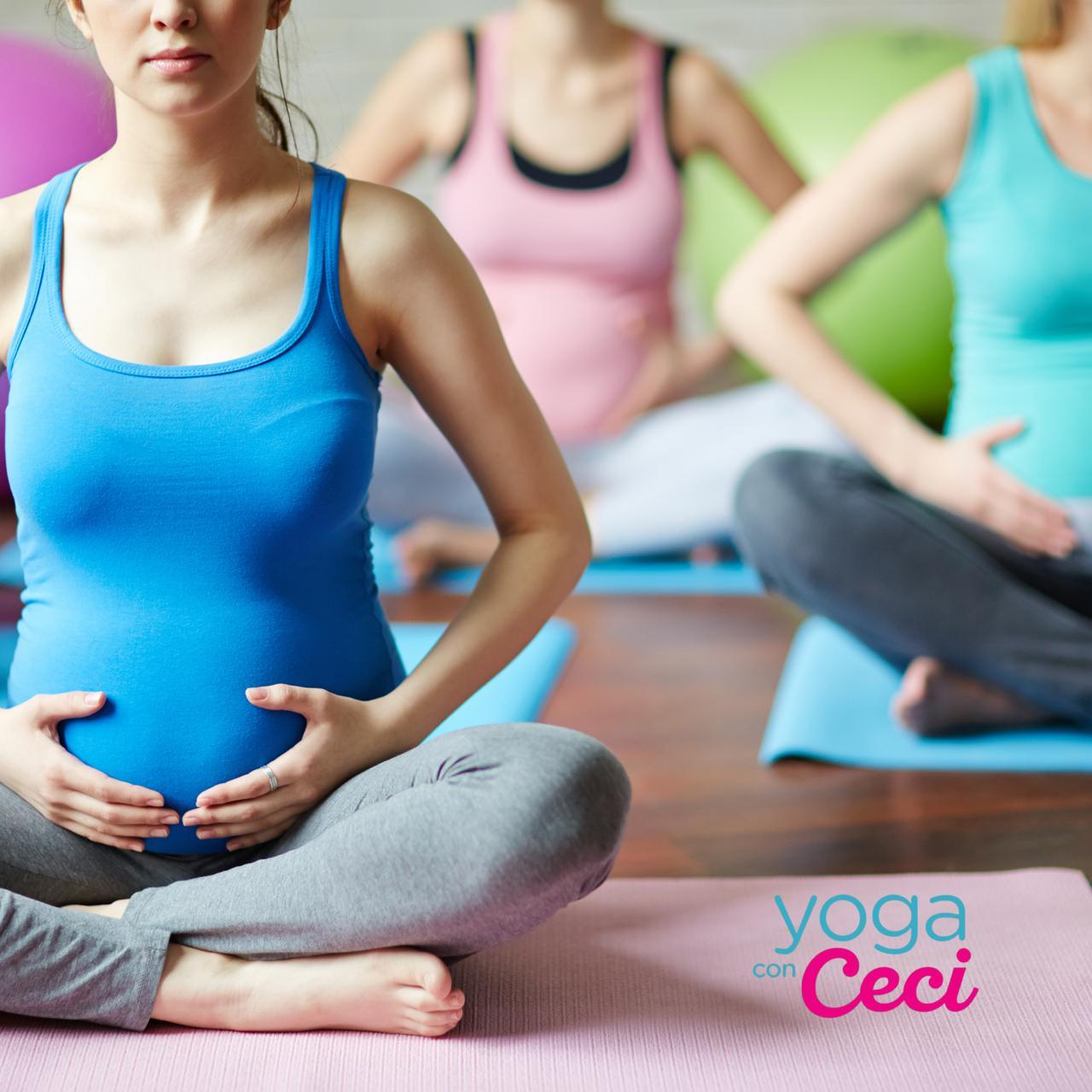 yoga_ceci